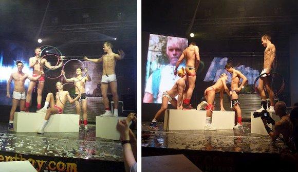 HustlaBall-2012-XXX-EUROCREME-Live-Sex-Show-1